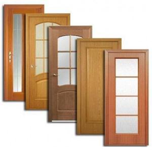 Двери, дверные блоки Таштыпа