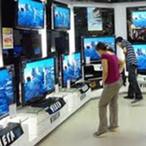 Магазины электроники Таштыпа