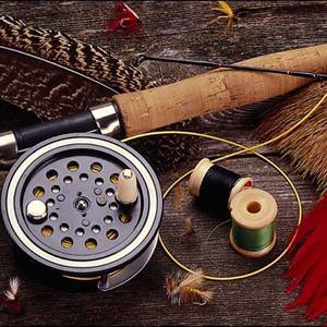 Охотничьи и рыболовные магазины Таштыпа
