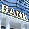 Банки в Таштыпе