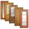 Двери, дверные блоки в Таштыпе