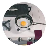 Тарика - иконка «кухня» в Таштыпе