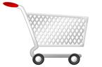 NandiArt - иконка «продажа» в Таштыпе